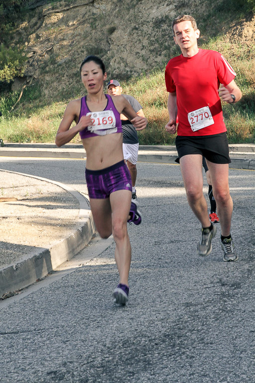 photo Firecracker5k-27_zps5e227d15.jpg