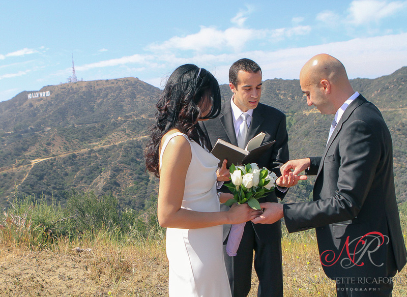 photo Becattini_GriffithParkWedding_Blog-14_zps27e6f0e4.jpg