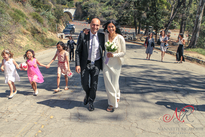 photo Becattini_GriffithParkWedding_Blog-2_zps4a86da22.jpg