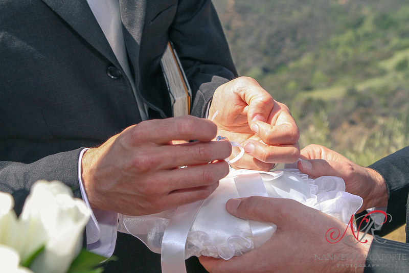 photo Becattini_GriffithParkWedding_Blog-13_zps63ceaf61.jpg